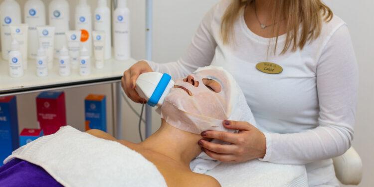 Mezoterapija | Tretmani i usluge - Kozmetički salon Diva Plus