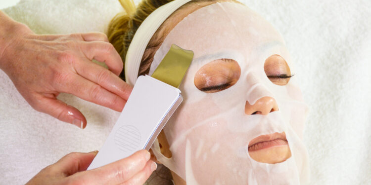 Bio-Therapeutic specijalne maske | Tretmani i usluge - Kozmetički salon Diva Plus