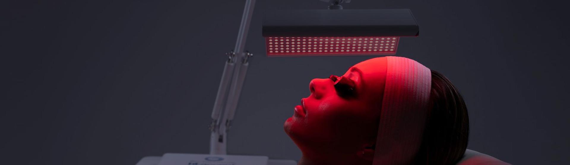 kozmeticki-salon-diva-plus-tretmani-lica-led-laser-cover