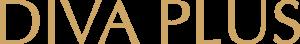Kozmetički salon Diva Plus Zagreb logo