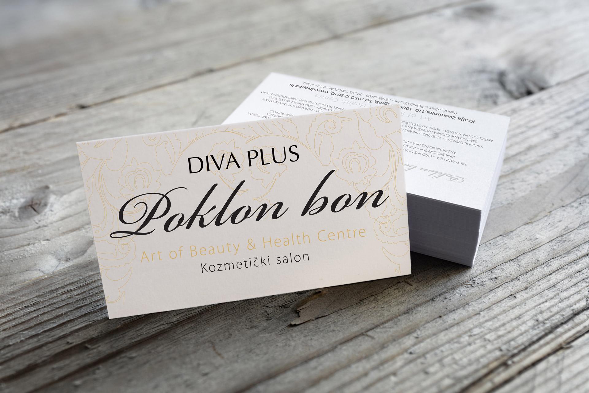 diva-plus-poklon-bon-v2