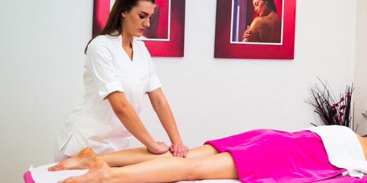 Anticelulitna ruska masaža   Tretmani i usluge - Kozmetički salon Diva Plus