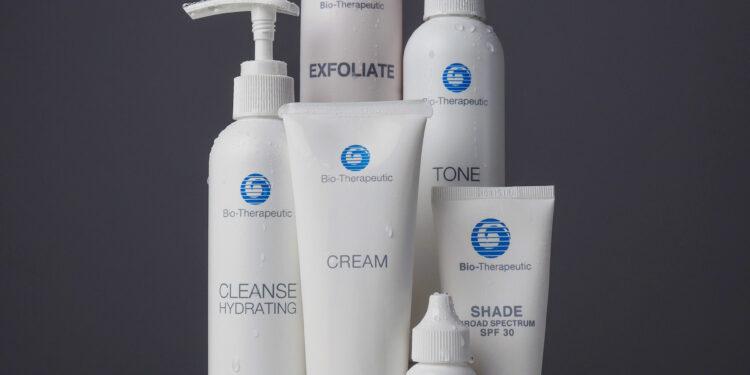 kozmeticki-salon-diva-plus-osnovna-linija-proizvoda-kucna-kozmetika-4